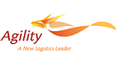 http://www.prologicalconsulting.com/uploads/33/agility.png