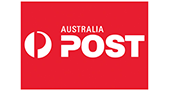 https://www.prologicalconsulting.com/uploads/33/auspostlogo1.png