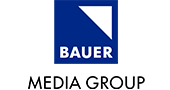 http://www.prologicalconsulting.com/uploads/33/bauer-media.png
