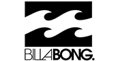 https://www.prologicalconsulting.com/uploads/33/billabong.png