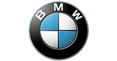 https://www.prologicalconsulting.com/uploads/33/bmw.png
