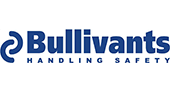 https://www.prologicalconsulting.com/uploads/33/bullivants.png