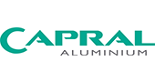 https://www.prologicalconsulting.com/uploads/33/capral_aluminium.png