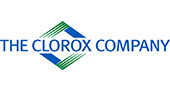 https://www.prologicalconsulting.com/uploads/33/clorox-company.png