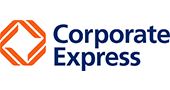 https://www.prologicalconsulting.com/uploads/33/corporate_express.png