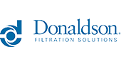 http://www.prologicalconsulting.com/uploads/33/donaldson-logo.png