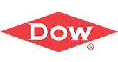 http://www.prologicalconsulting.com/uploads/33/dow_chemical_company.png
