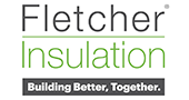 https://www.prologicalconsulting.com/uploads/33/fletcher_insulation.png