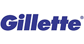 http://www.prologicalconsulting.com/uploads/33/gillette.png
