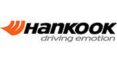 http://www.prologicalconsulting.com/uploads/33/hankook.png