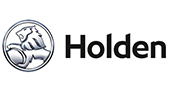 https://www.prologicalconsulting.com/uploads/33/holden.png