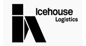 http://www.prologicalconsulting.com/uploads/33/icehouse.png