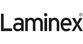 http://www.prologicalconsulting.com/uploads/33/laminex.png