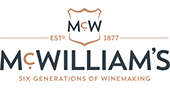 http://www.prologicalconsulting.com/uploads/33/mcwilliams.png