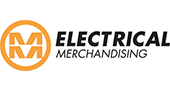 http://www.prologicalconsulting.com/uploads/33/mm-electrical.png