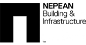 http://www.prologicalconsulting.com/uploads/33/nepean.png