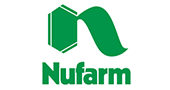 http://www.prologicalconsulting.com/uploads/33/nufarm.png