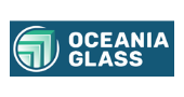 https://www.prologicalconsulting.com/uploads/33/oceania_glass.png