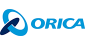http://www.prologicalconsulting.com/uploads/33/orica.png