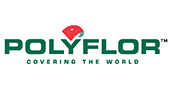 http://www.prologicalconsulting.com/uploads/33/polyflor.png