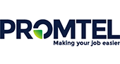http://www.prologicalconsulting.com/uploads/33/promtel.png