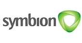 http://www.prologicalconsulting.com/uploads/33/symbion.png