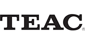 http://www.prologicalconsulting.com/uploads/33/teac.png
