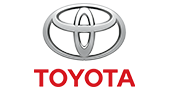http://www.prologicalconsulting.com/uploads/33/toyota.png