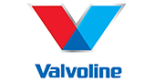 https://www.prologicalconsulting.com/uploads/33/valvoline.png